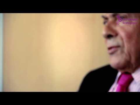 Interview Michel Rocard