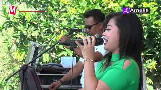 SEBUAH NAMA Voc:Rika rimbi by AMELIA FULL ORKES LIVE TROSO JEPARA