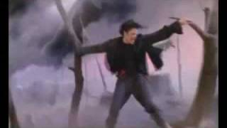 Michael Jackson Why you wanna trip on me Dj MGR Trip On Mix