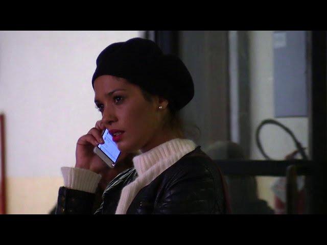 Ruby Ter, lo sfogo della teste Imane Fadil: