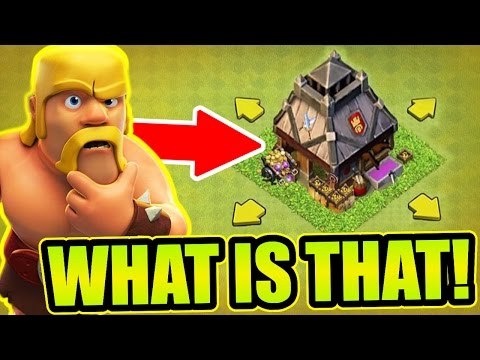 THIS NEEDS TO BE ADDED IN CLASH OF CLANS!!!!