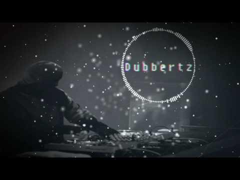 🚨 Dubbertz - Who is Dubbertz #09