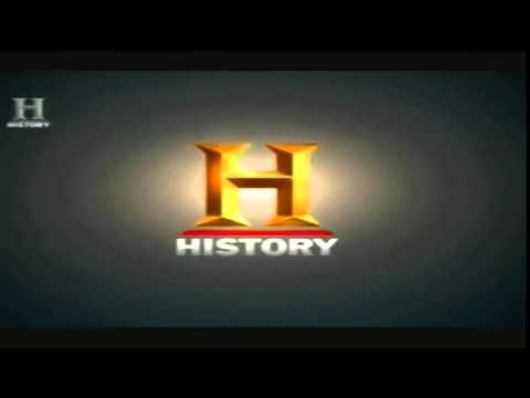 This rather The history channel the history of sex