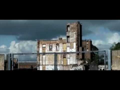 Download ❖ Essex Heist 2017 ✰✩ Lifetime Movies 2017 ✰✩ New Lifetime Movies 2017 ❖