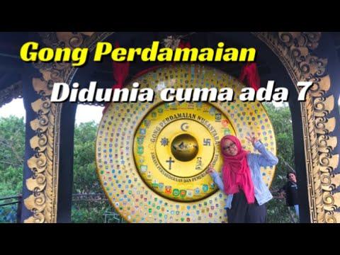 gong-perdamaian-nusantara