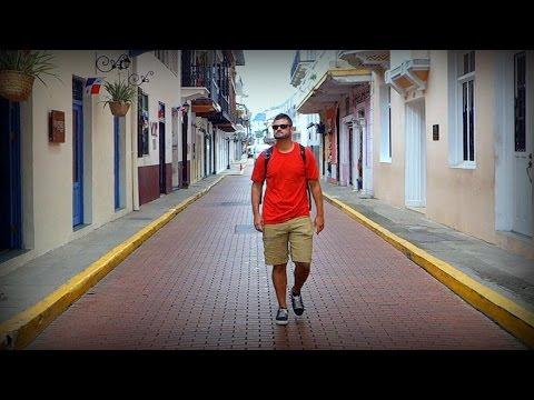 My Entrepreneur Journey Vlog | CDTV 001