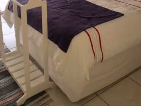 3.0 Bedroom Apartment For Sale in Sea Park, Port Shepstone, South Africa for ZAR R 1 390 000