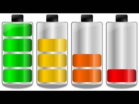 ★Как заряжать гаджеты, чтобы продлить срок жизни аккумулятора:4 совета для длительного использования