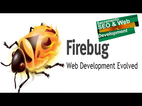 How to install Firebug Add-on In Mozilla Firefox EASY!