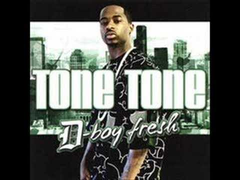 Tone Tone Jockin ft. Gorilla Zoe- Download Link