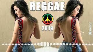 👽 MELO DE LOHANE (REGGAE REMIX 2019) 👽
