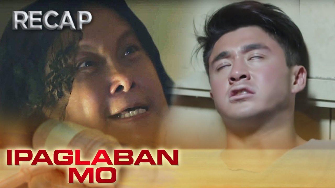 Download Barang   Ipaglaban Mo Recap