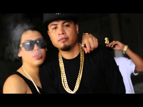 PANDA -Mexican Remix - Kentow NKT, Gelitto Raymond FT. MC Magaña, Yexay TMM