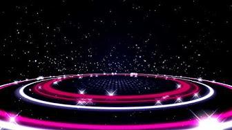 Футаж для ночного клуба танцевальная музыка с ночных клубов