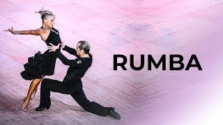 Rumba Music Bonga Paxi Ni Ngongo