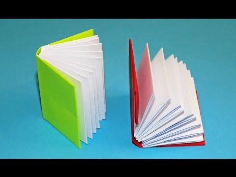 Книжка-малышка для детского сада: какие материалы 54