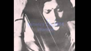 Smt. Kishori Amonkar: Raga Bhoopali