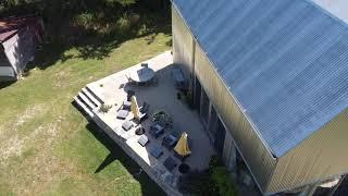 Bone Creek Residence