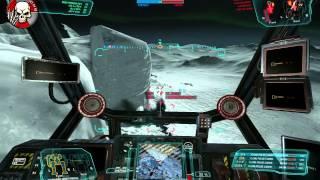 MechWarrior Online: Warhawk (Masakari) Prime, WHK-PRIME, with 4 Large Pulse Lasers