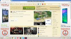 Gta San Andreas Multiplayer Indir Gezginler Bedava