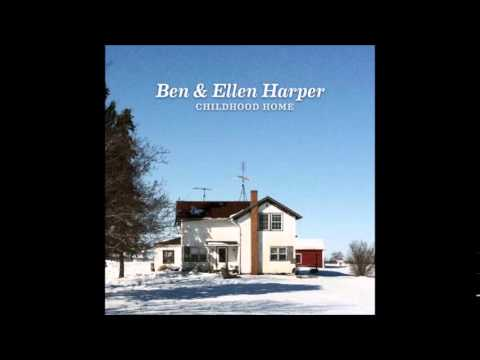 Ben Harper – Learn It All Again Tomorrow Lyrics | Genius ...