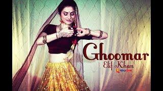 Dance on: Ghoomar | Padmaavat