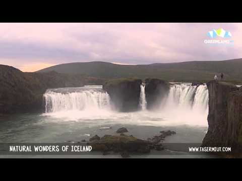 Postcards from #Iceland - The best travel experiences in south iceland.