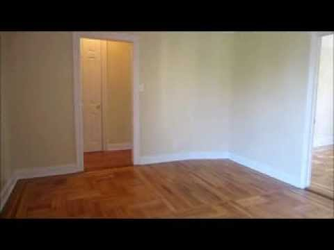 2 bedroom apartment for rent at Walton and 172nd