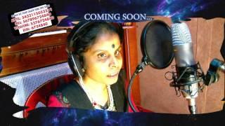 Komalavathanan | Variety Musical Album Promo | New Release Album 2016 | Shafi Kollam