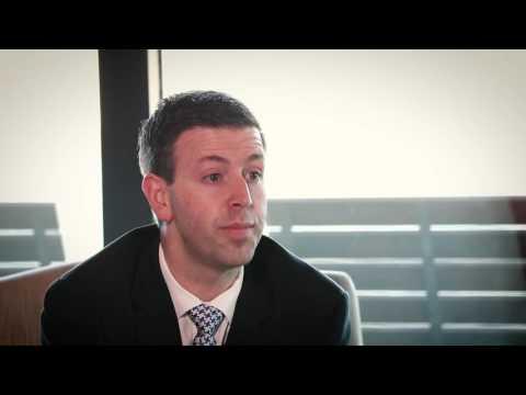Technology In The Hotel Industry: Park Hyatt Sydney Discusses SiteMinder