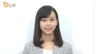 2014年9月28日(日)渋谷ヒカリエ「ヒカリエホール」にて本選大会が開催...