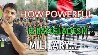 "Video Bangladesh Military & Armed Forces Goal 2030    ""SHONAR BANGLA"" Ep25 download MP3, 3GP, MP4, WEBM, AVI, FLV November 2018"