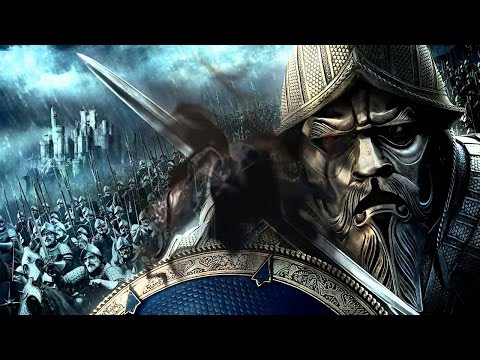 For Honor Gameplay German -  For Honor Epic Music Duell! Deutsch 1vs1 Duell! [PC]