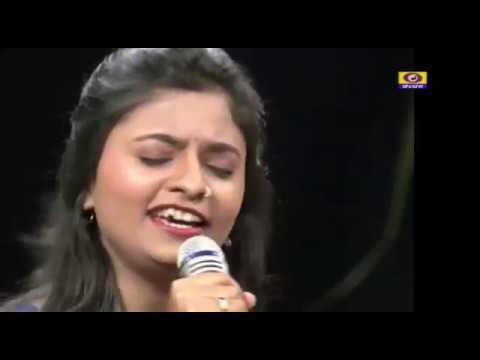 Makara Sankaranti Special Program | DD Chandana | Promo