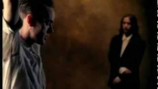 r e m losing my religion video original hq sub english spanish on off