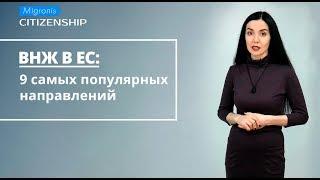 видео Португалия упростит получение шенгена для россиян