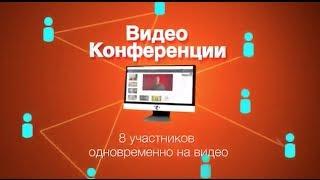 Продвижение товара в интернете(, 2014-05-06T17:11:27.000Z)