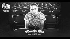 G-Eazy - Loaded ft.Dj Carnage - Must Be Nice (HQ W Download)