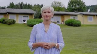 Ferienhäuser Angela am Turnersee - Aktiv Card Südkärnten
