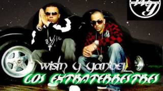 Download wisin y yandel feat jayko