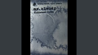 Different Lives (Chorus Love Version)