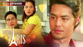 Full Episode 25 | Lovers In Paris
