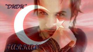 Tarkan-DUDU-Lyrics
