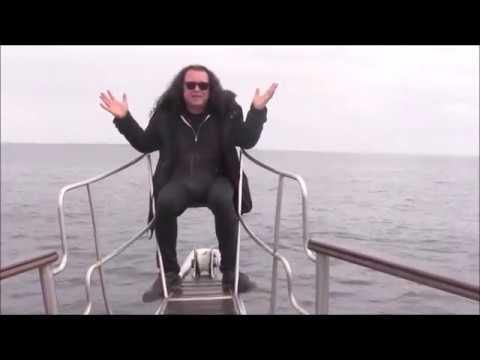 Que es la popa de la barca