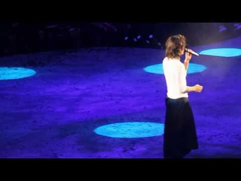 18-12-2009 EKIN CHENG動地驚天愛戀過(HD).mpg