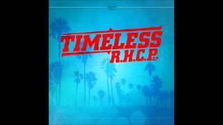 Timeless - Miststück
