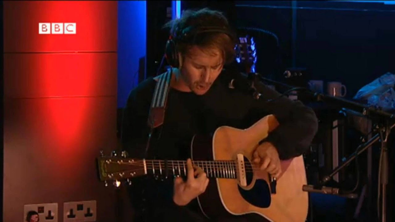 Ben Howard Live Lounge Special Youtube Trilhas
