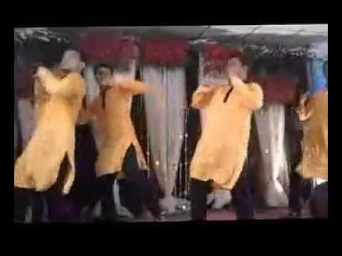 pop dance/weeding dance/Celeverity dance/Exclusive Dance/Music Dance