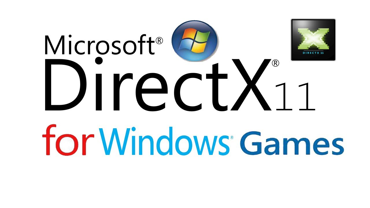 directx latest version for windows 10 64 bit