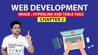 HTML - Image, Hyperlink and Table Tags | Some SEO tricks | Web Develop.